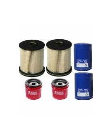 Ford 6 0 Liter Fuel Filter by 14500 Lisle And Fuel Filter 36mm Socket For Ford 6 0