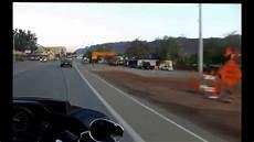 L Ouest Am 233 Ricain Avec Usa Moto Riders