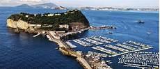 i porti pi 249 importanti d italia da nord a sud