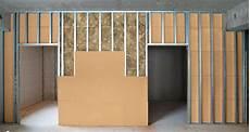 fermacell platten holz lemix lehmbauplatte versteht sich als alternative zur