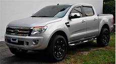 ford ranger 2014 ford ranger 2014 reviews prices ratings with various