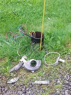 pompe a eau pour puit artesien 45 ans d exp 233 rience 224 votre service service de pompe 224