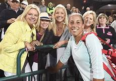 2020 volvo car open tickets now on sale