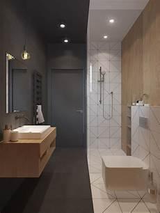 design bagno moderno 100 idee bagni moderni da sogno colori idee piastrelle