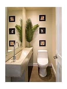 R 233 Sultat De Recherche D Images Pour Quot Cabinet De Toilette