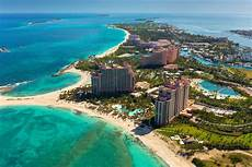 21 caribbean escapes travelchannel com caribbean vacations destinations ideas and
