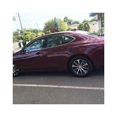 acura of scarsdale curry acura 15 photos 47 reviews car dealers 685