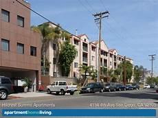 Apartment For Rent San Diego Hillcrest hillcrest summit apartments san diego ca apartments for