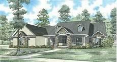 house plan 110 00698 northwest plan 3 602 house plan 110 00698 northwest plan 3 602 square feet