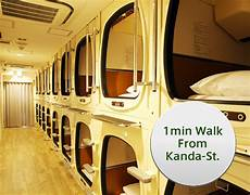 hotel tokyo pas cher we would recommend staying at a capsule hotel to