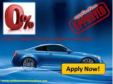 zero percent auto loans car loan 0 interest rate