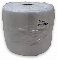 Sacs De Plastique Transparent En Rouleau 12 X 6 X 25