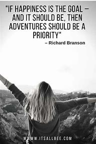 Image result for MOUNTAIN QUOTES itsallbee