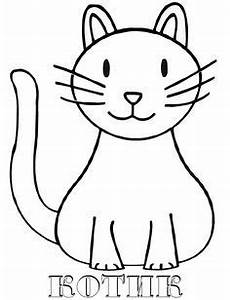 katzen malen leicht gemacht ideen f 252 r kinder und