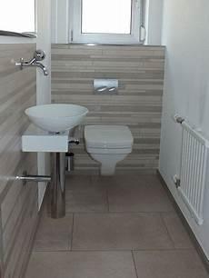 wc fliesen bilder helle fliesengestaltung wc