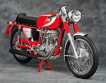 1000  Images About Cars And Bikes Ive Owned On Pinterest