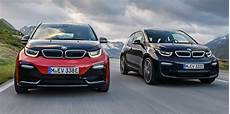 2019 bmw electric car price here are the new all electric vehicles coming in 2019