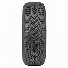 michelin crossclimate bsw 205 55 r16 91h tires tireland