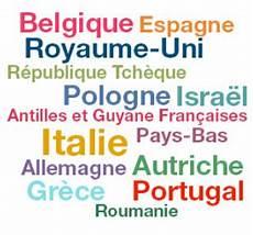 Le Roaming Depuis La Belgique Inclus Dans Le Forfait Free