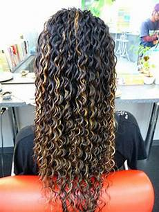 long hair curly spiral perm things to wear permed hairstyles curly perm curly hair styles