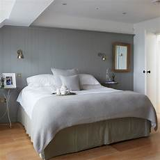 Designing A Bedroom Ideas by Grey Bedroom Ideas Grey Bedroom Decorating Grey Colour