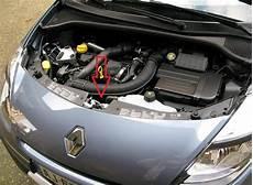 Vidange Clio 3 Diesel Doccas Voiture