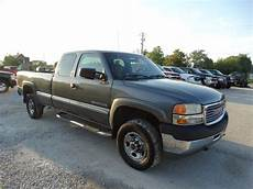 how to work on cars 2001 gmc sierra 1500 interior lighting 2001 gmc sierra 2500 heavy duty for sale in medina oh southern select auto sales
