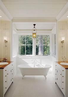 clawfoot tub bathroom ideas 20 bathroom designs with amazing clawfoot tubs
