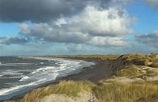 Westlicher Teil Dänemarks - thy reisef 252 hrer auf wikivoyage