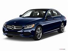Mercedes Benz C Class Prices Reviews And Pictures  US