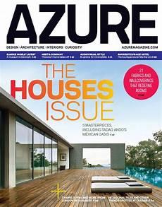 Top Interior Design Magazines In Canada 1 Top Interior