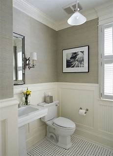 beautiful small bathroom ideas 55 beautiful small bathroom ideas remodel beautiful small bathrooms simple bathroom small
