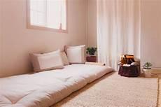 Korean Home Decor Ideas by Image Result For Korean Floor Mattress Mattresses In