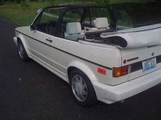 how can i learn about cars 1993 volkswagen cabriolet user handbook purchase used 1993 volkswagen cabriolet classic convertible 2 door 1 8l in brandenburg kentucky