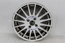 2018 17 Quot Ford Oz Racing Gt Alloy Wheel 7x17 Et48