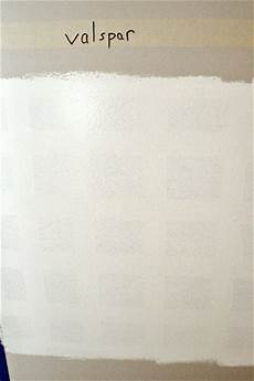 paint worth the price valspar duron behr and ralph lauren review one project closer