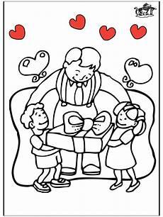 Ausmalbilder Kinder Vatertag Ausmalbilder Kinder Vatertag Kostenlos Zum Ausdrucken