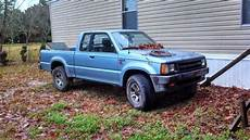 car owners manuals for sale 1987 mazda b2600 security system 1987 mazda b2600 4x4 pickup truck for sale in baton rouge louisiana sportsman classifieds la