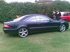 cl 500 coupe photos of mercedes cl 500 coupe photo car mercedes