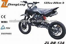 Leistungsstarke Elektro Dirt Bike F 252 R Erwachsene Motorrad