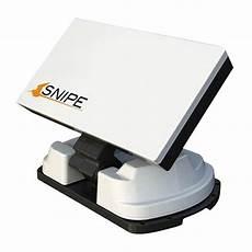 mobile sat antenne ᐅ automatische sat antenne kaufen 2017 top modelle im