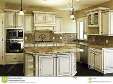 Distressed Kitchen Furniture White Distressed Kitchen Cabinets Search