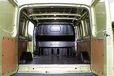 Ford Transit Dimensions 2006 2013 Capacity Payload