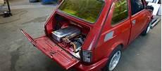 frischzellenkur so wird ihr altwagen zum elektroauto