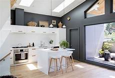 modern home kitchen designs house home