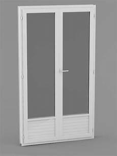 modele porte fenetre pvc photos de porte fen 234 tre pvc ma fen 234 tre