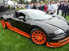 mpg bugatti veyron it s a start 2011 bugatti veyron increases fuel