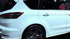 2019 ford s max st line 2018 all new