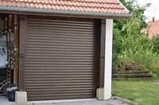 soprofen porte de garage nouvelle porte de garage enroulable carrol de soprofen