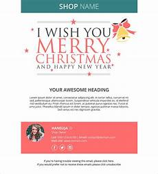 9 email birthday cards free sle exle format happy new year email templates word excel pdf formats